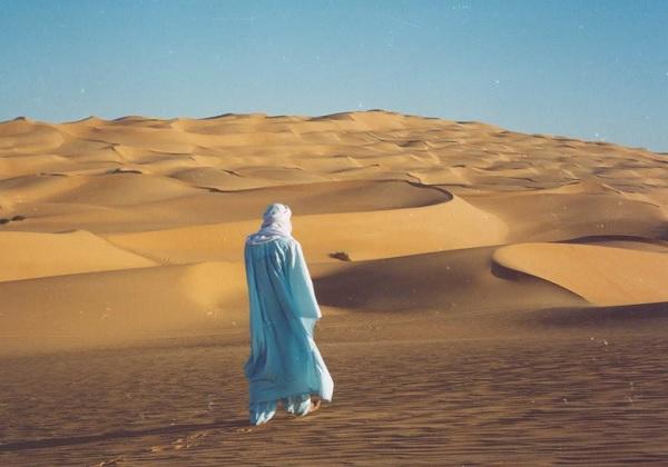 http://kisahikmah.com/wp-content/uploads/2015/03/padang-pasir-.jpg