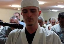 kisah pemuda islam