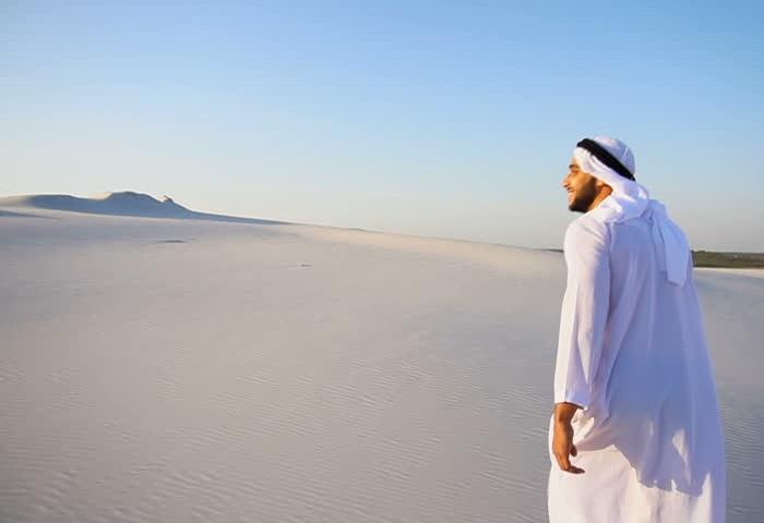 begini cara tabi in 40 tahun puasa sunnah tanpa diketahui istrinya
