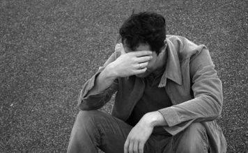 Penyesalan orang yang berjumpa bulan ramadhan