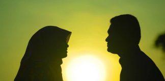 nasehat said bin musayyab