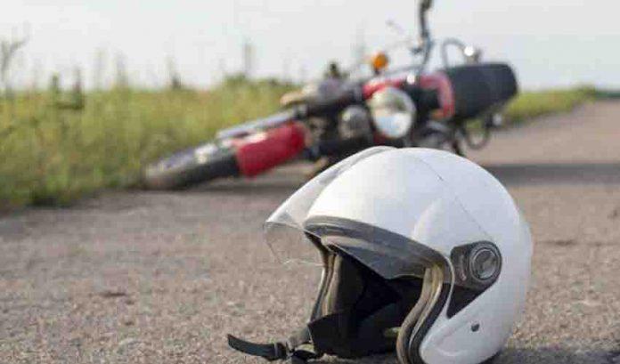 selamat dari kecelakaan berkat ayat kursi